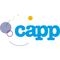 Capp Assessment logo: Our assessment products and services help to ensure you have the right people, in the right role, at the right time – ALL THE TIME.