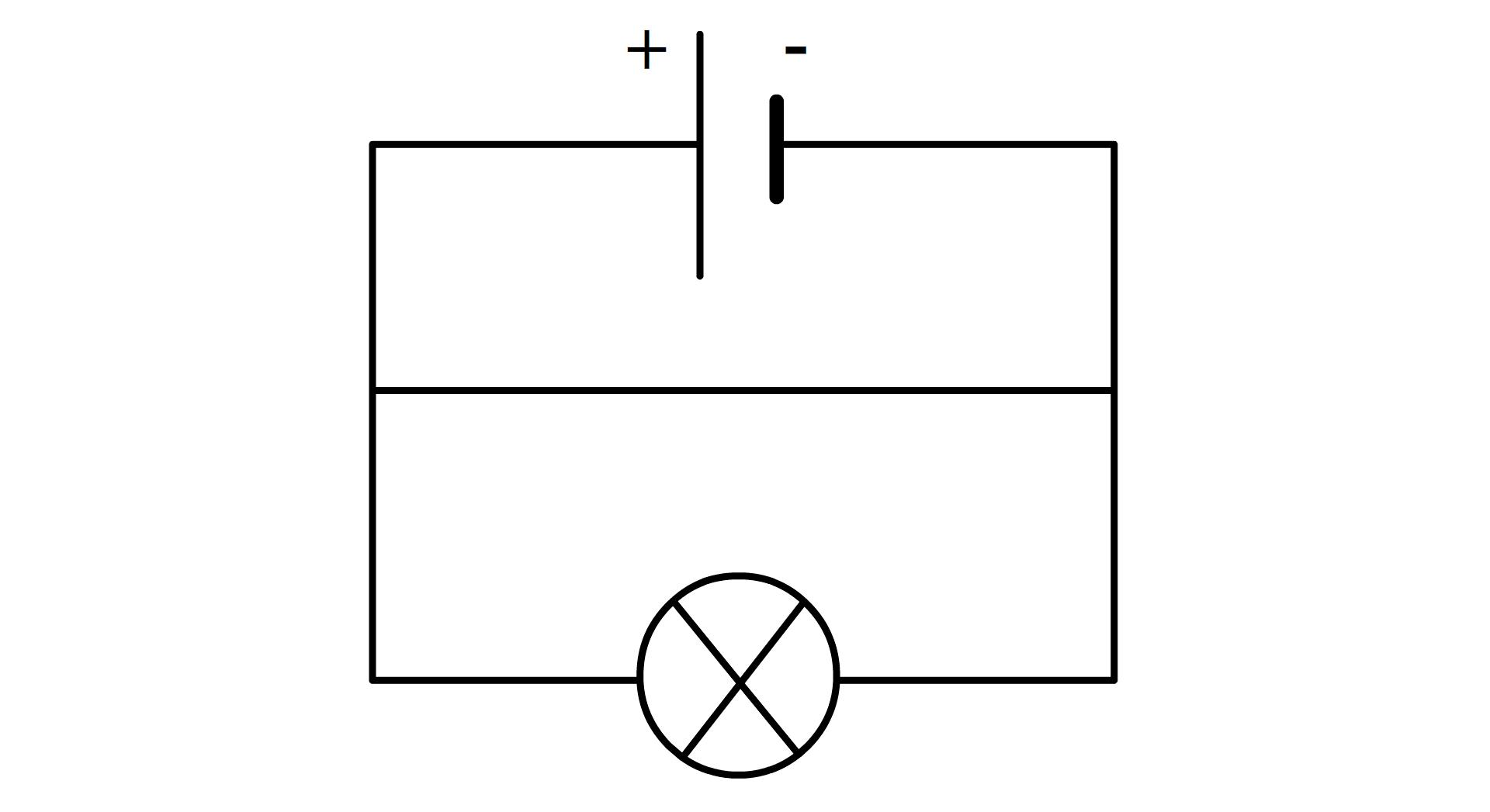 Court circuits dans les exercices de raisonnement mécanique